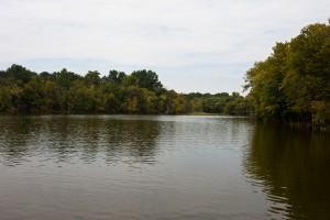 Bledsoe Creek State Park #3